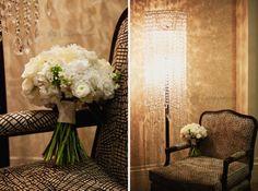 wedding Alexis Hotel - bookstore bistro