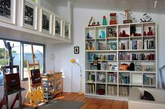 Boogoodoo | San Remo Phillip Island, VIC | Accommodation  http://www.stayz.com.au/accommodation/vic/phillip-island-gippsland/san-remo-phillip-island/163469