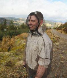 Beatons Midge jacket | Beaton's Midge Jackets