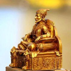 Full Hd Pictures, God Pictures, Shivaji Maharaj Painting, Shivaji Maharaj Hd Wallpaper, Shiva Photos, Lord Shiva Hd Wallpaper, Hd Wallpapers 1080p, Star Art, Freedom Fighters