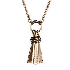 Kalevala Koru / Kalevala Jewelry / Evil's whips pendant / Pahanpiiskat -riipus / Material: bronze or silver Wave Jewelry, Jewelry Shop, Jewelry Design, Jewellery, Magic Charms, Bronze Jewelry, Evil Spirits, Small Rings, Jewelry Branding