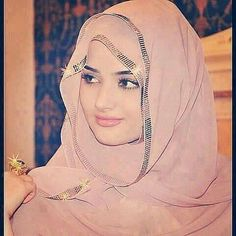 hijab https://www.lokmanavm.com/ #Abaya #Hijap #Müslim #Müslima #WomanMüslim #Woman #Tesettür #Örtü #Türban #Turban #Şal #Aba #Örtünmek #Hicap #Hicabi #Hijab #muslimah #Fashion #Beautiful #Mubarak #Arab #Arabic #Niqab