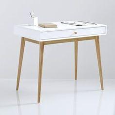 Bureau 1 tiroir JIMI