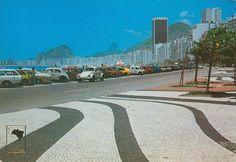 Rio de Janeiro, 1979
