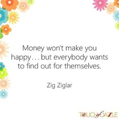 Free Surprise GIFT CARD! :money_with_wings::heavy_dollar_sign:Click here and we'll send it right out! How true it is. .. #moneyhappy #money #motivation #inspriration #inspirationalquote #quotesgram #quoteoftheday #quote #quotesdaily #quotestoliveby #funny