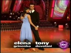 """Elena Grinenko & Tony Dovolani - Salsa Lesson With Len Goodman Salsa lesson with Len Goodman, head judge from """"Dancing with The Stars"""". Demonstration by Tony. Salsa Lessons, Teach Dance, Dance Lessons, Ballroom Dance, Prom Dresses, Formal Dresses, Dancing With The Stars, Lens, Teaching"""