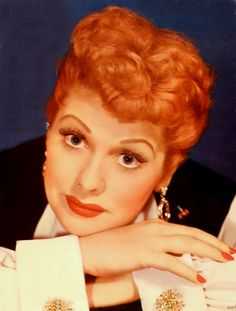 lucille ball magazine covers | Lucille Ball