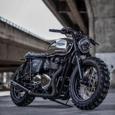 138 Awesome Triumph Scrambler Motorcycles www.designlisticl… 138 Super Triumph Scrambler Motorräder www. Triumph Cafe Racer, Triumph T100, Cafe Racer Bikes, Cool Motorcycles, Triumph Motorcycles, Vintage Motorcycles, Cafe Racers, Triumph Scrambler Custom, Kawasaki Cafe Racer