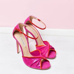 Pink Casadei http://shoecommittee.com/blog/2017/casadei