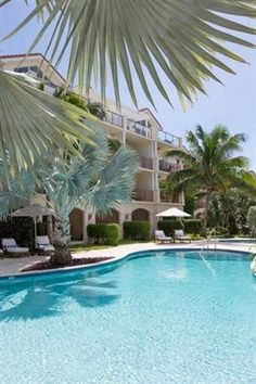 73 best hotels turks and caicos images in 2015 destinations rh pinterest com