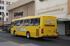 Transborde, es el nuevo sistema de transporte público que circula desde el segundo semestre de 2013, y se pretende abrir nuevas rutas en beneficio para la comunidad fronteriza. Es un transporte seguro y barato con capacidad para 80 pasajeros sentados. También cuenta con servicio a El Paso, Texas. Ven a Ciudad Juárez. #ciudadjuarez