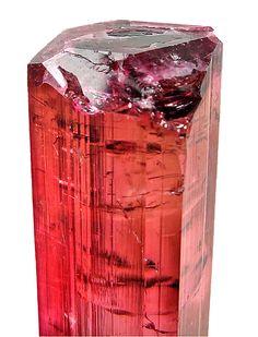 Cruz tourmaline for sale. www.etsy.com/shop/GoldenHourMinerals