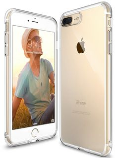 e3d34867bc 15 Best iPhone 7 Cases and Covers images in 2016 | Best iphone ...