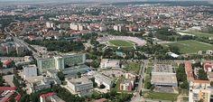 Timisoara este din nou uitata la rectificarea nationala de buget ... Buget