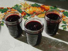 Brombeer - Prosecco - Marmelade, ein gutes Rezept aus der Kategorie Kochen. Bewertungen: 17. Durchschnitt: Ø 4,3.