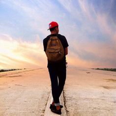 JanSport fan @ferysetyawan55