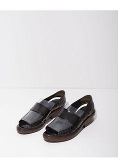 3.1 Phillip Lim / Darwin Loafer