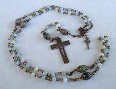 Ignacio's+Rosary+2.jpg (867×671)