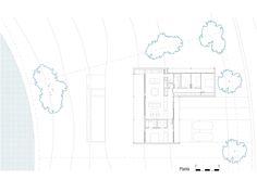 Galeria de Casa COL / Estudio BaBO - 10