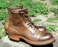 white's boots bounty hunter - Google Search