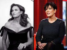 Caitlyn Jenner Confesses She Asked Former Wife To Abort Baby! Who Was It? #CaitlynJenner celebrityinsider.org #Entertainment #celebrityinsider #celebrities #celebrity #celebritynews