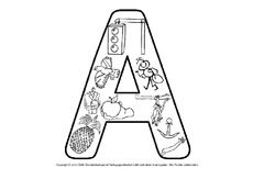 Anlautbuchstaben-zum-Ausmalen-Seite-1-25.pdf Mehr