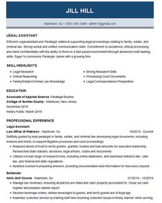 Great Legal Assistant Cv Template Pictures legal assistant resume example law research courts Legal Assistant Cv Template. Here is Great Legal Assistant Cv Template Pictures for you. √ Personal Injury Legal Assistant Resume Sample Livecareer Do. Office Assistant Job Description, Office Assistant Jobs, Research Assistant, Resume Software, Job Resume Samples, Resume Tips, Legal Administrative Assistant, Cv Design Template, Templates