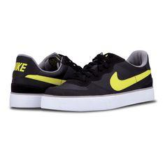9 Nike 9 Mejores Imágenes De Mejores Imágenes 9 De Nike Mejores Imágenes rwrPBCq