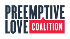 Baghdad, Kabul, Portland, Manchester: The Frontlines Are Where We Live - Preemptive Love Coalition