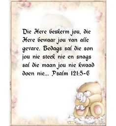 Bible Psalms, Psalm 121, Goeie More, Afrikaans Quotes, Hoe, Things To Think About, Christian, Fictional Characters, Christians