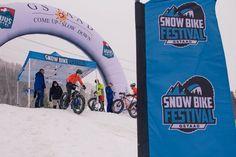 Snow Bike Festival – #1: il prologo a List e la Süss, Saravalle 4°