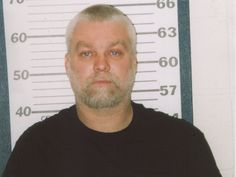 The latest Making a Murderer update has Kathleen Zellner sharing about the new evidence she found to free Steven Avery and prove his innocence. Netflix Documentaries, Netflix Movies, Steven Avery, Making A Murderer, Investigation Discovery, True Crime, Trials, Investigations