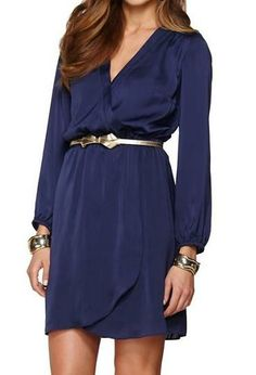 I will never be able to wear this dress, but OMG it is gorgeous!!!  Lilly Pulitzer Whitaker Wrap Dress