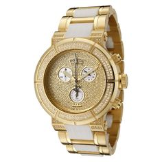 Invicta Watches | ... on May 28, 2011 in Invicta Reserve , Invicta Watches - 8 Comments