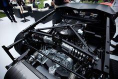 Lamborghini Engine, Lamborghini Aventador, Automobile, Car Engine, Custom Cars, Cars And Motorcycles, Engineering, Blue Prints, Skeleton