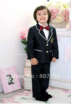 boy style - Google Search