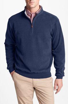 984fec49d6f0 11 Best Men s cashmere half zip sweaters images