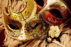 This Masquerade by perfect12386.deviantart.com on @DeviantArt