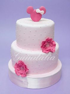 Minie tarta