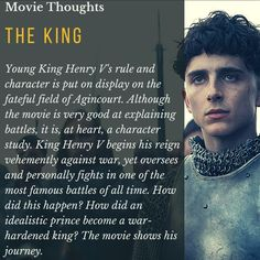 King Henry V, King A, Fantasy Authors, Fantasy Books, Historical Fiction Movies, Battle Of Agincourt, Reign, I Movie, Fails
