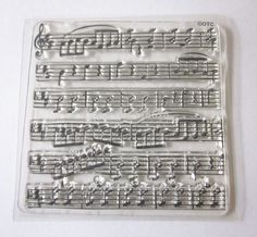 mix-4-design-cute-mouth-snow-music-pattern-rubber-clear-stamps-silicone-transparent-seal-scrapbooking-accessories5.jpg (1000×925)