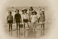 victorian children - Bing Images