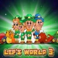 http://www.zonamers.com/download-leps-world-3-mod-apk-1-7-unlimited-lives-unlocked/ #gaming #games #game #zonamers