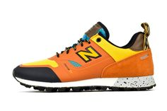 EXTRA-BUTTER-x-NEW-BALANCE-TRAILBUSTER-RE12