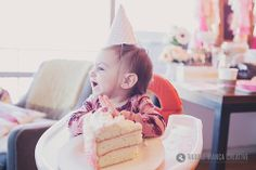 #raquelbianca #lmp #littlemisspartyplanner #mommyshorts #pinkbirthday #girlbirthday #pjsandpancakes #birthdaytheme #birthdayphotography