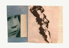 Still Life I 1 by Katrien De Blauwer via The Jealous Curator