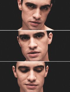 Brendon Urie …