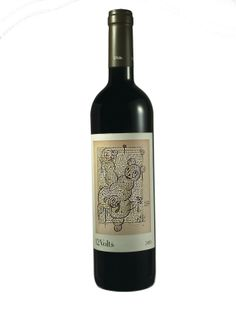 12 Volts 2010 en Mosela, tu tienda de vino