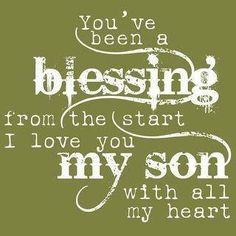 To both my boys. Good or bad these boys are a blessing to me. I love my boys with all my heart always and forever. I Love My Son, Love You, Proud Of My Son, My Champion, Happy May, All Family, To Infinity And Beyond, Mothers Love, Mother Daughters