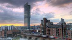 manchester Beetham Tower - Pesquisa Google